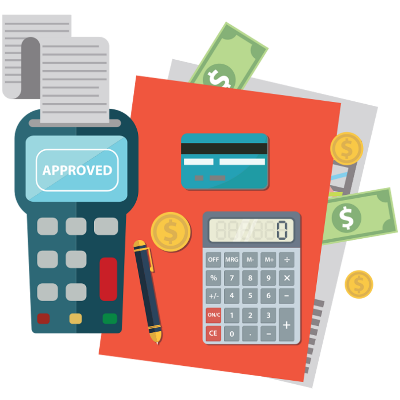 Рейтинг банков для открытия счета ИП
